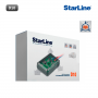 starlined10-14volt.ru